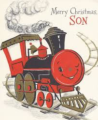 475 best christmas cards family images on pinterest christmas