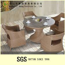 Wilson And Fisher Patio Furniture Manufacturer Wilson And Fisher Wicker Patio Furniture 7710