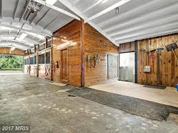 0 tamworth farm ln samson properties property management astounding 511 75 acres tamworth farm property and an additonal 15 parcels two main houses 3 guest houses barns stables paddocks indoor riding arena