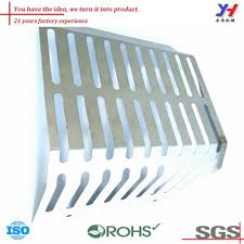 china radiator covers china radiator covers manufacturers and
