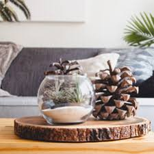 canadian home decor stores home décor home living best buy canada
