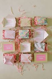 Avery Invitation Cards 28 Best Soirées Invite Ideas Images On Pinterest Stationery