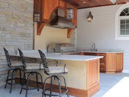 outdoor kitchen pavilion designs elegant outdoor kitchen