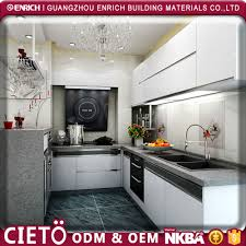 Kitchen Cabinet Retailers by Kitchen Cabinets Prices In Ghana Tehranway Decoration