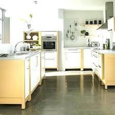 free standing kitchen ideas freestanding kitchen cabinets onaatou com