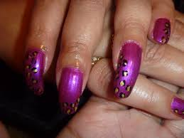 design of nails homecoming nail designs u2013 nail laque and design