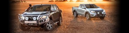 new mazda bt 50 for sale madill mazda