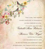 wedding invitation format detail wedding invitation format wedding invitation design wedding