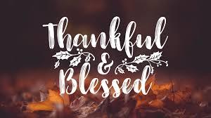 100 sermons on thanksgiving day thanksgiving sermon