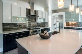 take a look inside the new idea home 5280