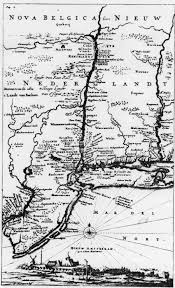 Blank 13 Colonies Map by Pennsylvania Region Maps The 1650 U0027s