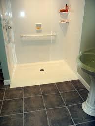 hilton garden inn danbury hotel ct accessible bathroomsmall