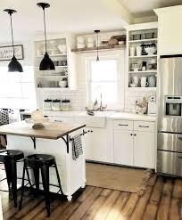 kitchen island decorative accessories best choice of 25 kitchen island decor ideas on