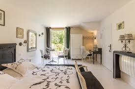 chambre de commerce des yvelines location vacances chambre d hôtes n 2085 à hermeray gîtes de