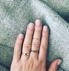favorite find brushed up nails u2014 taylor u0027s take