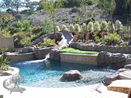 Backyard Pool Images by 7 Ideas For Backyard Pool Designs