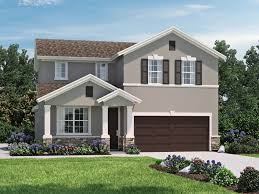 westerly model u2013 4br 3ba homes for sale in longwood fl u2013 meritage