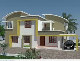 collection exterior paint colour schemes photos home remodeling