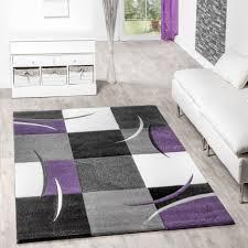 teppiche wohnzimmer wohndesign 2017 fantastisch coole dekoration wohnzimmer teppiche
