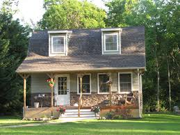 cool little cottage minutes from beaches s vrbo