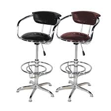 32 Inch Bar Stool Furniture Perfect Bar Stool Height To Easy And Efficient Seating