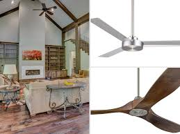 Living Room Ceiling Fans Best Ceiling Fans For Living Room Advanced Ceiling Systems