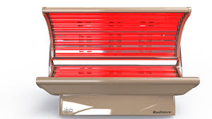 benefits of red light therapy beds optimum esthetics benefits red light collagen therapy