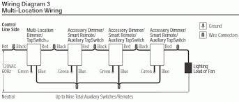lutron dvfsq f wiring diagram diva fan light control u2022 wiring