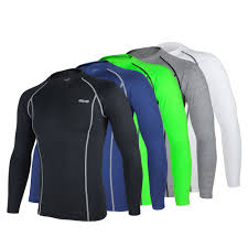 mens fluorescent cycling jacket cheap cycling reflective clothing find cycling reflective