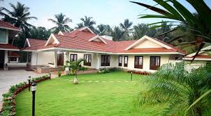 Home Exterior Design Kerala Exterior Designing Mac