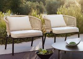 outdoor table and chairs for sale tribu contour garden club chair tribu outdoor furniture at go