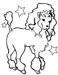 dog coloring pages siberian husky coloringstar