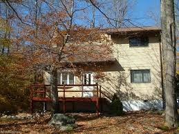 poconos pa real estate poconos vacation homes for sale poconos