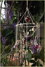 outstanding handmade wind chimes 124 handmade wind chimes