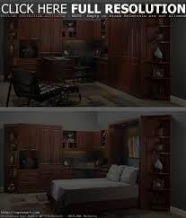 nebraska furniture mart locations modern houston item sofas s
