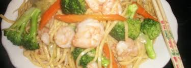 Chinese Buffet Hours by Golden Gate Chinese Restaurant