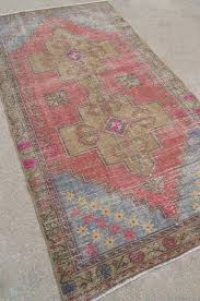 Turkish Area Rugs Where To Buy Vintage Area Rugs Boxwood Avenue