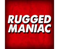 Rugged Manaic Rugged Maniac Norcal Reviews California Raceraves
