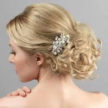 bridal hairstyle tips for choosing wedding updos master