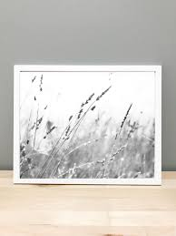 printable art business printable art photography black and white floral print available in