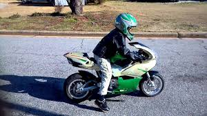 65cc motocross bikes for sale 8 year old on mini motorcycle youtube