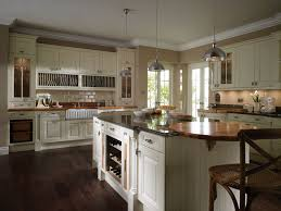 the kitchen collection kitchen beautiful kitchen collection amazing white inspiration