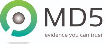 lexisnexis uk sign in midlands fraud forum sponsors