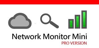 network apk network monitor mini pro 1 0 163 apk apkmos