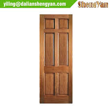 simple wood great value simple modern painted best modern wood door design