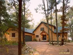golden eagle log and timber homes floor plan details eagle prow
