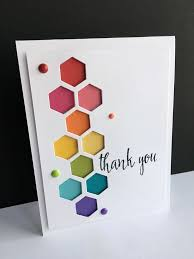 best 25 rainbow card ideas on bday cards cardmaking