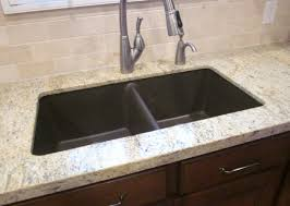 Blanco Inset Sinks by Sink Kitchen Blanco Undermount Kitchen Sinks Blanco Sinks Blanco