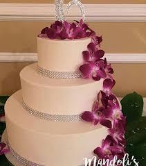 sweet 16 cakes sweet 16 cake mandoli s