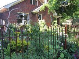 19 best cottage garden images on pinterest cottage gardens